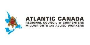 ACRC Logo