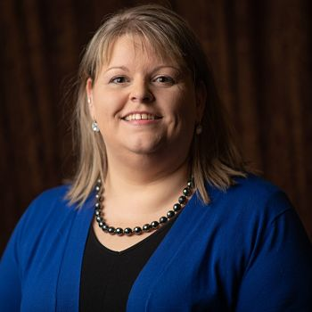 Cindy Fowler OAWA NL