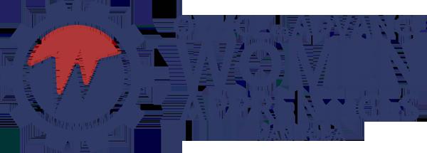 OAWA Manitoba Logo