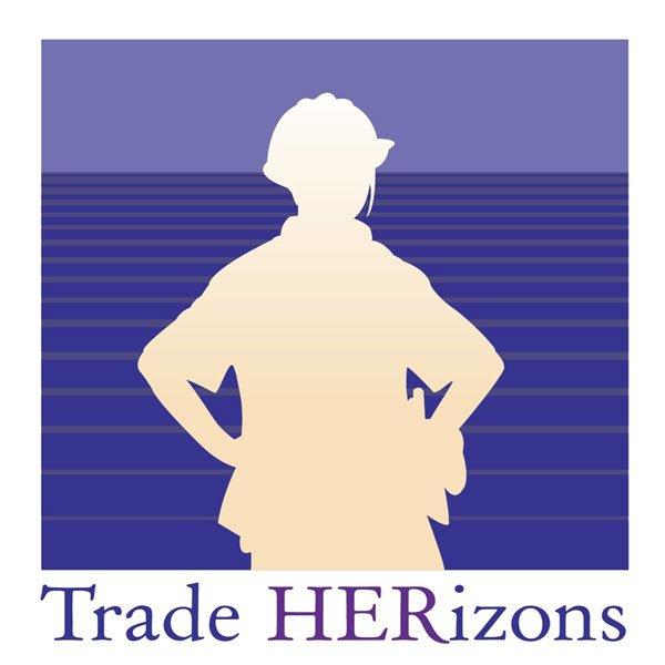 TradeHERizons-Logo